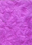 Leather Paper - Lavender