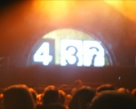 Countdown to Carrie