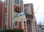 Boulevard United Methodist Church