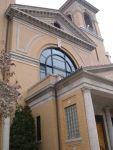 St James Roman Catholic Church