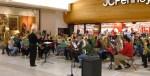 Tuba Christmas Binghamton