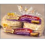 Arnold Multi-Grain Sandwich Thins