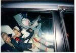 Christmas Eve 1987