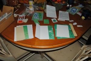cardmakings