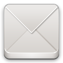 Email me at nwrightconroy {at} gmail {dot} com