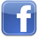 You can friend me personally on Facebook or follow my blog by liking on the right.