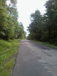 Mile 9.49