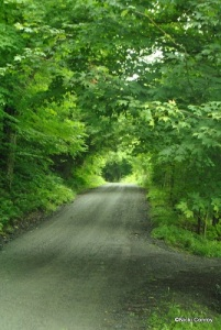 uphillstart