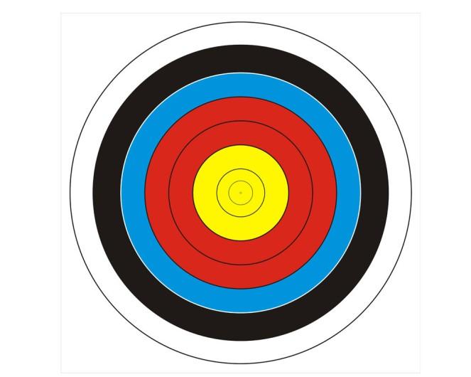 sport-paper-shooting-font-b-targets-b-font-New-font-b-target-b-font-font-b