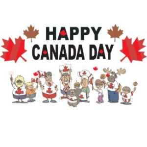 patriotic-clip-art-canada-day-1st-july-2014-free-download-clipart-4