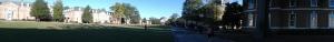 East Campus - Duke University