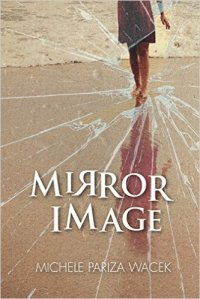 Cover of Mirror Image
