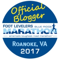 Blue Ridge Official Blogger